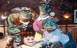 SERIADO | A Família Dinossauros e a perspectiva do futuro