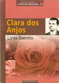 CLARA_DOS_ANJOS_1242919722B