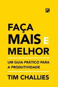 faca_mais_e_melhor_1531526066793602sk1531526066b