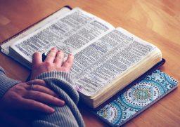 Ainda sobre Atos: Lembremos do motivo pelo qual os judeus tanto perseguiram Paulo