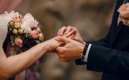EU LI: A história do casamento, de John e Lisa Bevere