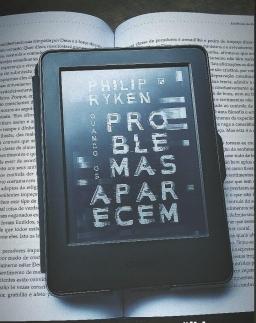 EU LI: Quando os problemas aparecem, de Philip Ryken
